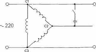 Классификация ценных бумаг в зависимости от 682